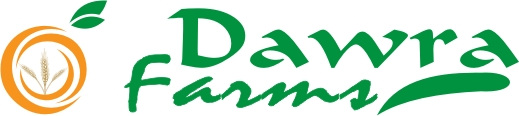 Dawra Farms